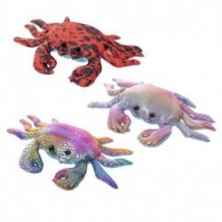 Animal de sable - Crabe