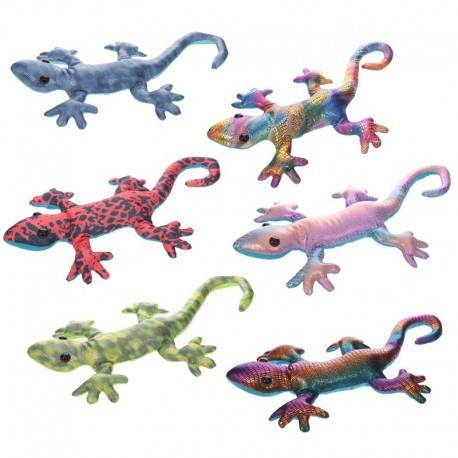 Animal de Sable, Gecko, Grand modèle