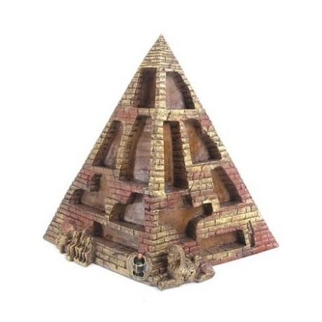 Présentoir Figurines Monde d'Egypte
