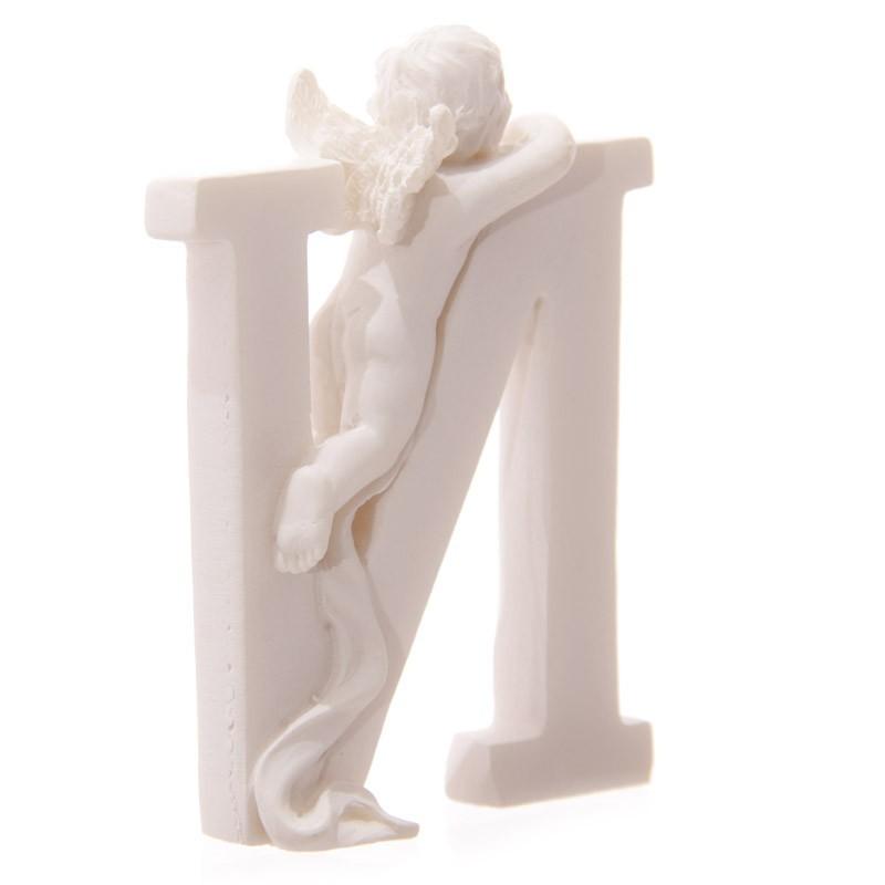 sculpture 3 lettres. Black Bedroom Furniture Sets. Home Design Ideas
