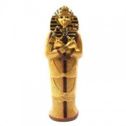 Sarcophage Toutankhamon, Grand modèle