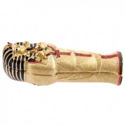 Sarcophage Toutankhamon, Petit modèle
