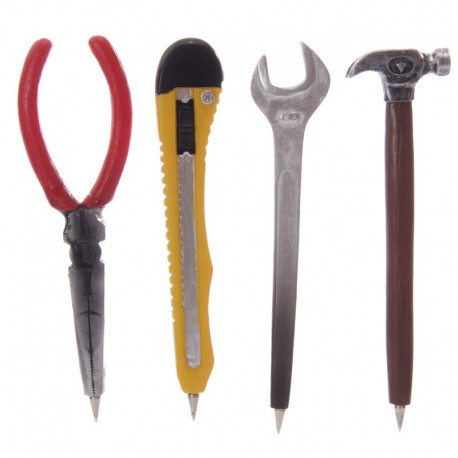 Stylo à bille Outils