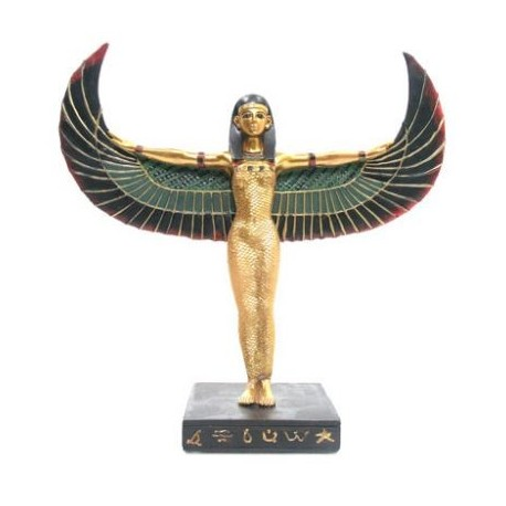 Statuette Isis Debout
