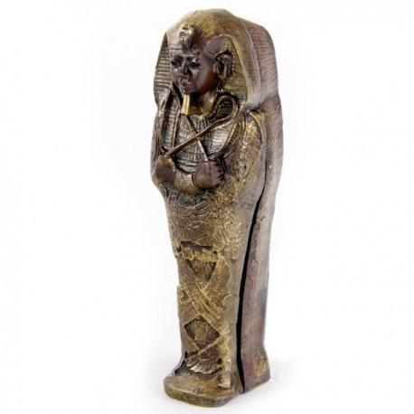Sarcophage Pharaon, Petit Modèle