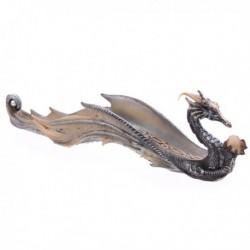 Bruleur Encens Dragon